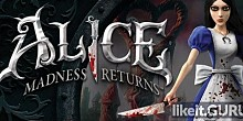 Download Alice: Madness Returns Full Game Torrent | Latest version [2020] Adventure