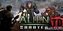Download Alien Shooter TD Full Game Torrent | Latest version [2020] Strategy