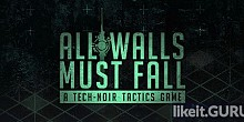 Download All Walls Must Fall Full Game Torrent | Latest version [2020] RPG