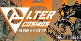 Download Alter Cosmos Full Game Torrent | Latest version [2020] Arcade