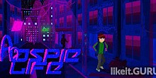 Download An Aspie Life Full Game Torrent | Latest version [2020] Adventure
