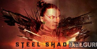 Download Ancient Frontier: Steel Shadows Full Game Torrent | Latest version [2020] Strategy