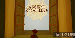 Download Ancient Knowledge Full Game Torrent | Latest version [2020] Adventure