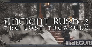 Download Ancient Rush 2 Full Game Torrent   Latest version [2020] Arcade