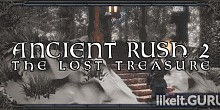 Download Ancient Rush 2 Full Game Torrent | Latest version [2020] Arcade