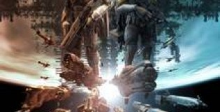 Download Angels Fall First Full Game Torrent For Free (3.63 Gb)