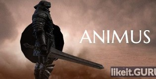 Download Animus - Stand Alone Full Game Torrent | Latest version [2020] RPG