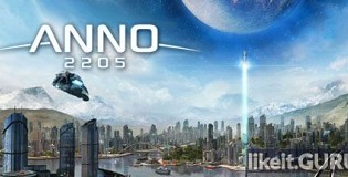 Download Anno 2205 Full Game Torrent | Latest version [2020] Strategy