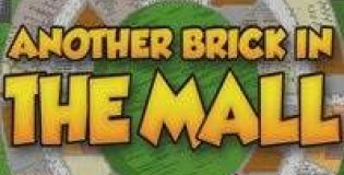 Download Another Brick In The Mall Full Game Torrent For Free (36 Mb)