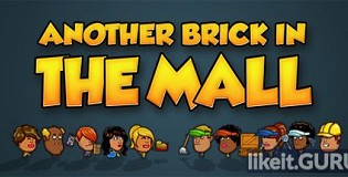 Download Another Brick in the Mall Full Game Torrent | Latest version [2020] Simulator
