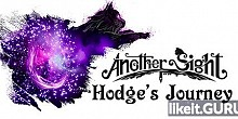 Download Another Sight - Hodge's Journey Full Game Torrent | Latest version [2020] Arcade