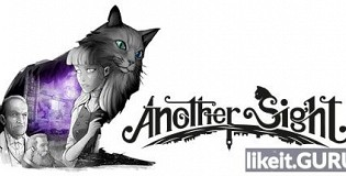 Download Another Sight Full Game Torrent | Latest version [2020] Arcade