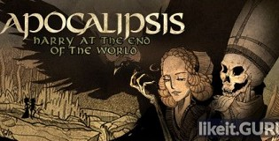 Download Apocalipsis Full Game Torrent | Latest version [2020] Adventure
