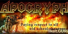Download Apocryph Full Game Torrent | Latest version [2020] Shooter