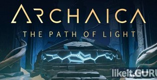 Download Archaica: The Path of Light Full Game Torrent   Latest version [2020] Adventure