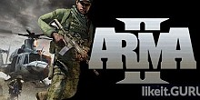 Download Arma 2 Full Game Torrent | Latest version [2020] Shooter