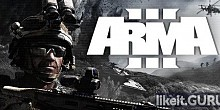 Download Arma 3 Full Game Torrent | Latest version [2020] Action