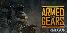 Download Armed to the Gears Full Game Torrent | Latest version [2020] Strategy