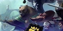 Download Armello Full Game Torrent For Free (1.1 Gb)