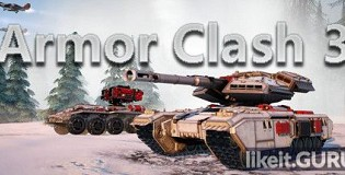 Download Armor Clash 3 [RTS] Full Game Torrent | Latest version [2020] Strategy