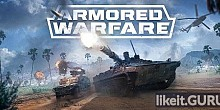 Download Armored Warfare Full Game Torrent | Latest version [2020] Action