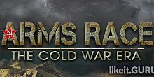Download Arms Race – TCWE Full Game Torrent | Latest version [2020] Strategy