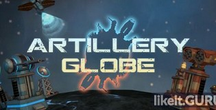 Download Artillery Globe Full Game Torrent | Latest version [2020] Strategy