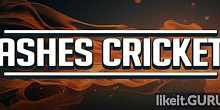 Download Ashes Cricket Full Game Torrent | Latest version [2020] Simulator
