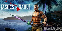 Download Ashes of Oahu Full Game Torrent | Latest version [2020] RPG
