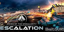 Download Ashes of the Singularity Full Game Torrent | Latest version [2020] Strategy