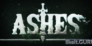 Download Ashes Full Game Torrent | Latest version [2020] Adventure