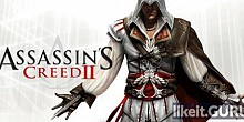 Download Assassin's Creed 2 Full Game Torrent | Latest version [2020] Adventure