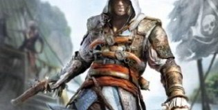 Download Assassin'S Creed 4 Full Game Torrent For Free (6.11 Gb)