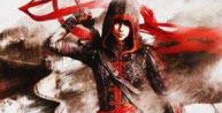 Download Assassins Creed Chronicles China Full Game Torrent For Free (2.28 Gb)