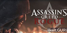 Download Assassin's Creed Rogue Full Game Torrent | Latest version [2020] Action