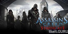 Download Assassin's Creed: Syndicate Full Game Torrent | Latest version [2020] Action
