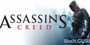 Download Assassin's Creed Full Game Torrent | Latest version [2020] Adventure