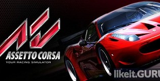 Download Assetto Corsa Full Game Torrent | Latest version [2020] Sport