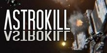 Download Astrokill Full Game Torrent For Free (1.30 Gb)