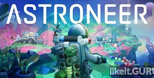 Download Astroneer Full Game Torrent | Latest version [2020] Action