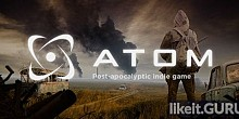 Download ATOM RPG: Post-apocalyptic indie game Full Game Torrent | Latest version [2020] RPG