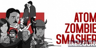 Download Atom Zombie Smasher Full Game Torrent | Latest version [2020] Arcade