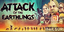 Download Attack of the Earthlings Full Game Torrent | Latest version [2020] Strategy