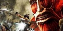Download Attack On Titan Wings Of Freedom Full Game Torrent For Free (11.3 Gb)