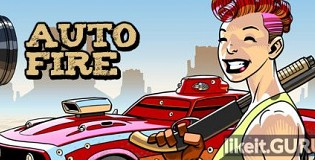Download Auto Fire Full Game Torrent | Latest version [2020] RPG