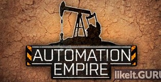 Download Automation Empire Full Game Torrent | Latest version [2020] Simulator