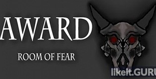 Download Award Room of fear Full Game Torrent | Latest version [2020] Action \ Horror