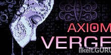 Download Axiom Verge Full Game Torrent | Latest version [2020] Arcade