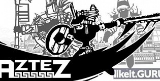 Download AZTEZ Full Game Torrent | Latest version [2020] Strategy