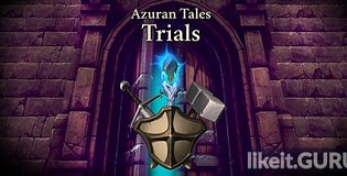 Download Azuran Tales: Trials Full Game Torrent | Latest version [2020] Action